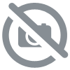 Collier inox 16-27 mm
